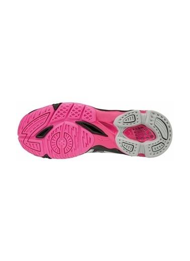 Mizuno Sneakers Beyaz